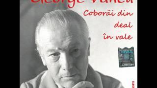 M-o făcut măicuța-n zori - George Vancu