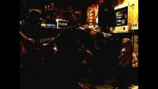IRO oneman live OA「house of art」 3.カラフル(ivyscope)