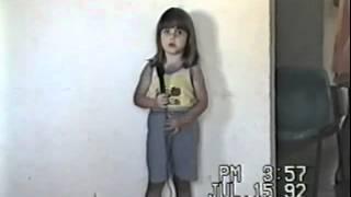 Criança talento.avi