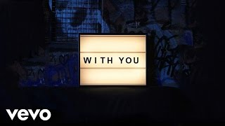 Otto Knows - With You
