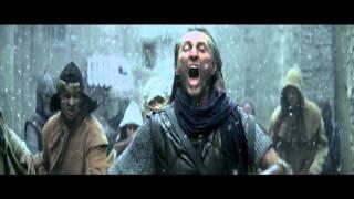 Skyrim - The Dragonborn Comes
