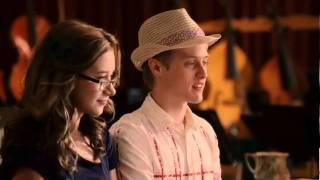 High School Musical 3 - Just Wanna Be With You (HD)