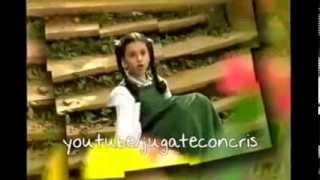 Chiquititas -  Remexe com las versiones - música 2013