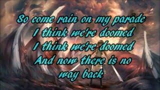Bring Me The Horizon- Doomed (Nightcore)