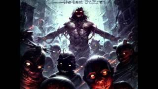 Disturbed- This Moment (Lyrics)