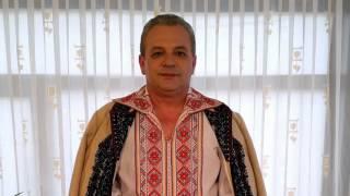 ADRIAN STANCA - SUFLET RAU MANDRO-I IN TINE