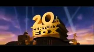 20th Century Fox - Funny Flute
