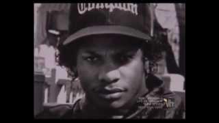 Eazy E & Biggie - Remix