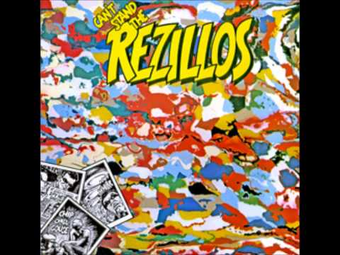 the-rezillos-flying-saucer-attack-corey-m