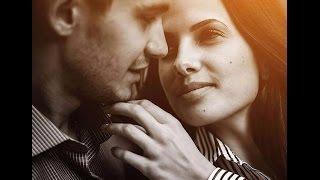 Franco Dani- Piccolo Amore Mio- Amore Mio Unico Amore-