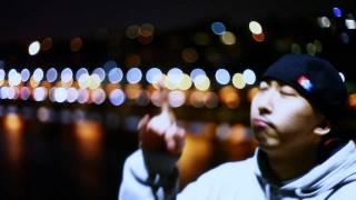 BassHammer & 1JM - New Gen (HOT) Official MV