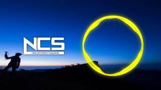 LarsM & Side-B ft. Aloma Steele - Over [NCS Release]