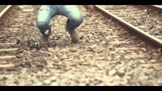 Video Clip Original da música Não Era Suposto de Valdemiro José