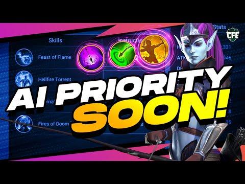 📣 BIGGEST Improvement to RAID Ever?! | RAID Shadow Legends