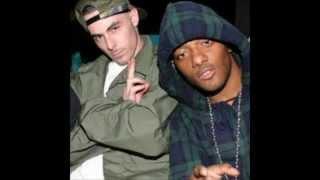 Prodigy & Alchemist - Respect My Gangster (Classic)