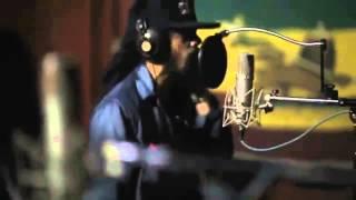 Stephen Marley feat Damian Marley & Buju Banton - Jah Army - [Official Music Video]