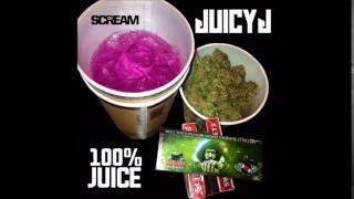 Juicy J – Shut Da Fuc Up (+LYRICS!)