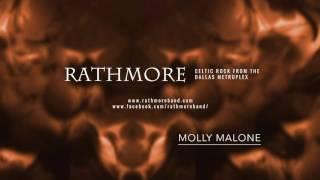 RATHMORE - Molly Malone