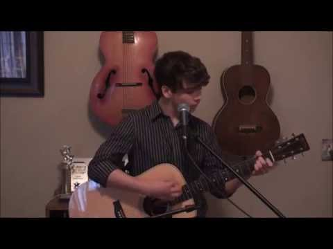 brother-needtobreathe-feat-gavin-degraw-acoustic-cover-by-drew-greenway-drew-greenway