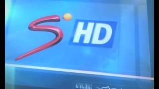 DSTV Natal Angola