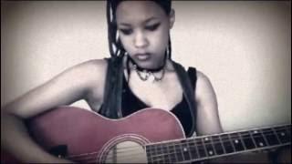 Gorillaz Latin Simone cover