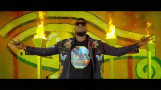Mix Premier feat Kiff No Beat - Jahin Poto (Official Video) width=