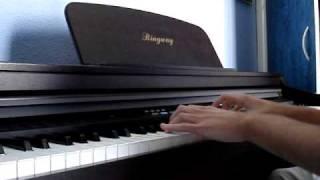 Sonata en si bemol menor Op 35 (Chopin - Marcha Funebre) Piano