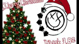 Blink 182 - I Won't Be Home For Christmas (cover by Future Idiots)