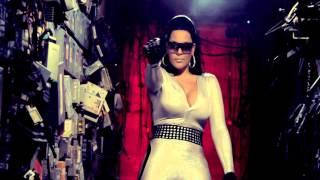 Los Teke Teke ft. Mr. Chapa & Jhoni The Voice - Makina (VIDEO OFICIAL)