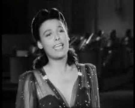 lena-horne-stormy-weather-1943-markusrtk