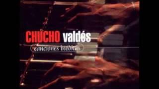 Chucho Valdés - Mambo En Re Menor