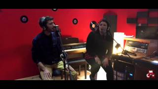 Say Something - A Great Big World ft. Christina Aguilera (Filippo Marcucci ft. Arianna Palazzetti)