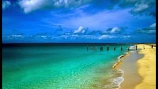 Cabo Verde el nuevo Caribe