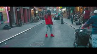 Jacquees - Your body (Official video)