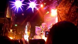 Sparks Fly- Miranda Cosgrove