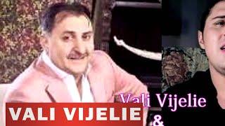Vali Vijelie & Razvan de la Pitesti - Bine, bine de tot - original