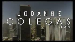 C-Kan - Jodanse Colegas