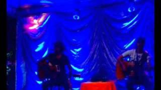Junior Pierro & Gabriel - Boate Azul - Som De Cristal