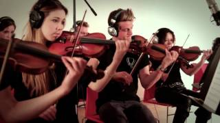 EPIC Game of Thrones Theme Orchestral Cover