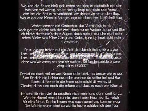 suspekt-niemals-vergessen-blut-bockwurst