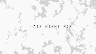 Late Night Fix | Short Film Trailer
