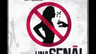 Nio Garcia Ft Casper - Una Señal