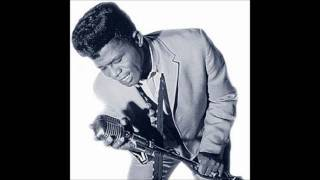 James Brown - its a man's world (HQ)
