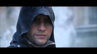 Assassin's Creed Unity Fall Out Boy - Centuries [GMV]