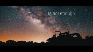 Sephyx - Imagination (Official Video Clip)