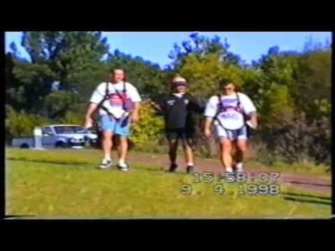 South Africa – bungee jump 4
