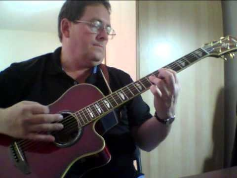 joe-walsh-rocky-mountain-way-guitar-cover-targetstudentreviews