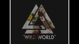The Currents - Bastille - Wild World