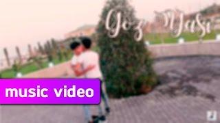İdiot ft. İlqar - Göz Yaşı (Official Music Video)