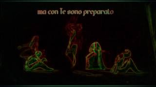 KODALINE -THE ONE (traduzione Italiana)